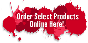 Order Select Products Online Here!